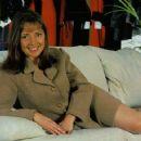 Carol Vorderman - 449 x 358