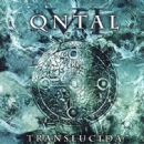 Qntal - QNTAL VI: Translucida