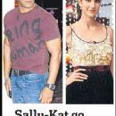 Salman Khan Recent News