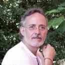 Salvador Espinosa Orozco