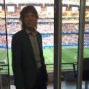 Mick Jagger - 448 x 673