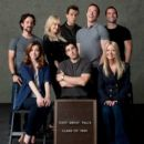 American Reunion - Photoshoot (2012)