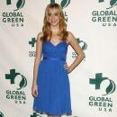 Global Green USA 3rd Annual Pre-Oscar Party