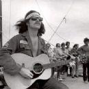 Country Joe McDonald