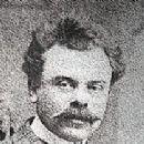 Samuel Sherman
