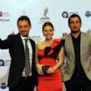 The 2nd Antalya Television Awards - 2011