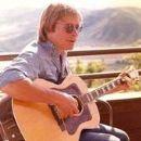John Denver - 170 x 215