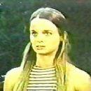 Carol Anne Seflinger - 285 x 231