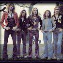 Scorpions - 291 x 257