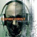 Combichrist - Noise Collection Vol. 1