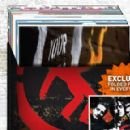 "Ultimate Collectors 7"" Vinyl Singles Box Set"