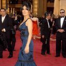 Salma Hayek - The 77th Annual Academy Awards (2005) - 403 x 612