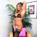 Nicole Graves - 454 x 681