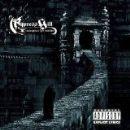 Cypress Hill - Cypress Hill III (Temples Of Boom)