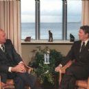 Mikhail Gorbachev - 454 x 304