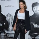 Kate Beckinsale : 'The Brothers Grimsby' Premiere