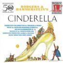 Rodgers & Hammerstein - 359 x 360