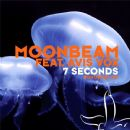 Moonbeam Album - 7 Seconds