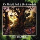 The Damned Album - I'm Alright Jack and the Beanstalk
