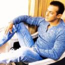 Some Old Photos Of Salman Khan