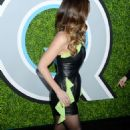 Kate Beckinsale – 2017 GQ Men of the Year Awards in Los Angeles - 454 x 712