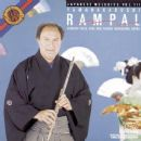 Jean-Pierre Rampal - Japanese Melodies, Volume 3