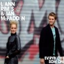 Everybody's Someone - Brian McFadden