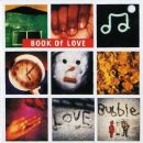 Book of Love - Love Bubble