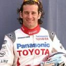 Minardi Formula One drivers