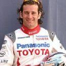 Minardi Formula One drivers