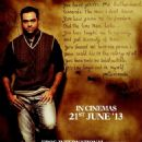 Raanjhanaa movie 2013 new posters and stills - 454 x 726