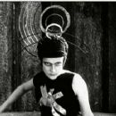 Aelita: Queen of Mars