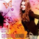 Kalomoira Sarantis - Secret Combination (Single)