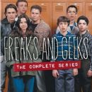 Mood: Triumph of the Geeks