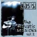 The Acoustic Sessions Vol. 2