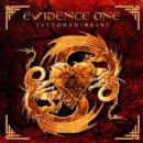 Evidence One Album - Tattooed Heart