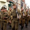 Dad's Army (2016) - 454 x 255