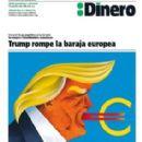 Donald Trump - 284 x 406