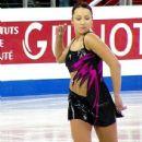 Julia Lautowa