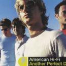 American Hi-Fi songs