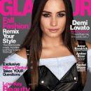 Demi Lovato - 454 x 627