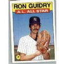 Ron Guidry