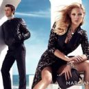 Guess by Marciano A/W '13 Campaign - 454 x 355