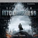 Michael Giacchino - Star Trek Into Darkness: The Deluxe Edition