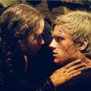The Hunger Games Photos Publicity (2012)