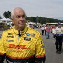 Roger Penske at Race Track - 454 x 373
