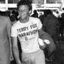 Terry Fox - 205 x 234