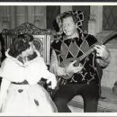 The Court Jester,Danny Kaye