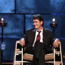Charlie Sheen Rumored to Be Presenting an Emmy