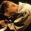Keith Jarrett - 454 x 329